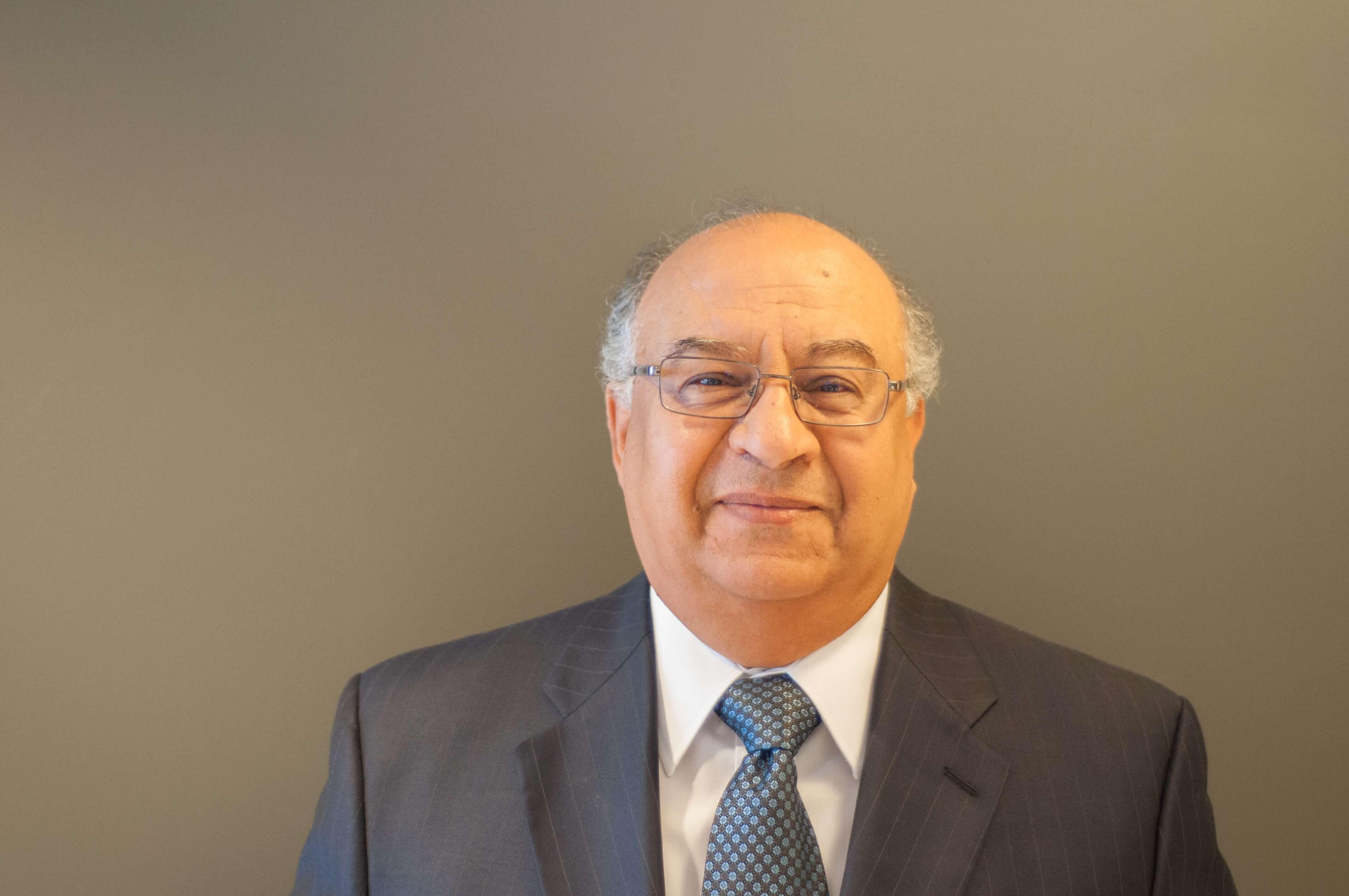Raouf Guirguis-min